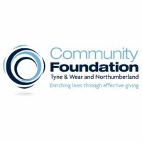 CommunityFoundation400