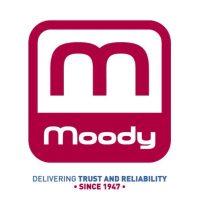Moody400