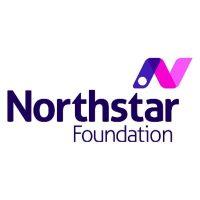 Northstar400