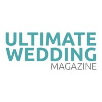 Ultimate Wedding